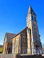 Eglise Mont St Martin.JPG