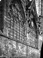 Eglise Notre-Dame - Chapelle - Mantes-la-Jolie - Médiathèque de l'architecture et du patrimoine - APMH00006483.jpg