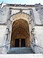Eglise Saint-Aignan de Poissons-Porche.jpg