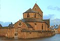 Eglise Saint-Martin Fresney-le-Puceux.JPG