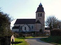 Eglise Saint-Michel de Frasne-les-Meulières.jpg