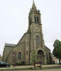 Eglise Saint-Pierre de Ploeuc-sur-Lié.jpg