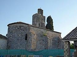 Eglise Sainte-Eulalie de Garrigues-Sainte-Eulalie (01).jpg