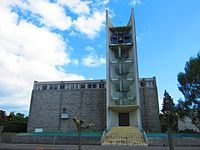 Eglise Tromborn.JPG