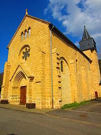 Eglise Viviers Chiers.JPG