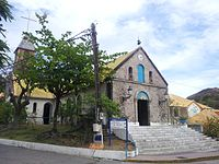 Eglise de Terre-de-Haut.jpg