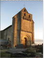 Eglise st Martin de Mourens.png