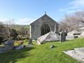 Eglwys Sant Sadwrn Henllan Sir Ddinbych Denbighshire cymru 150.tif