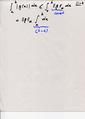 Egm6341.s10.p1-3.png