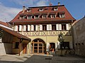 Eguisheim GrandRue 38d.JPG