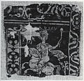 Egyptian - Textile - Walters 83684.jpg