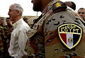 Egyptian medical personnel at Bagram Air Base.jpg