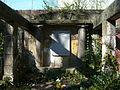 Eh Familienbegräbnis nun für die Toten der Armenküche F'hain Friedhöfe 2012-04-21 ama fec (6).JPG