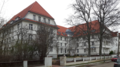 Ehem Burckhardthaus 2019.png