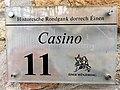 Ehnen, Casino (100).jpg