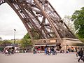 Eiffel Tower (15051465718).jpg
