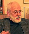 Eike Gringmuth-Dallmer 2011.jpg