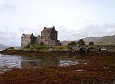 Eilean Donan Castle - geograph.org.uk - 337826.jpg