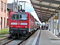Eilenburg Bahnhof Bauarbeiten9.jpg