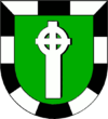 Coat of arms of Einhaus
