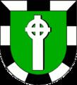 Einhaus-Wappen.png