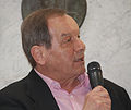 Eino Leino (s 1946) toimittaja-kirjailija IMG 2330 C.JPG