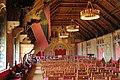 Eisenach Wartburg Festsaal 15.jpg