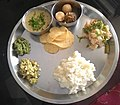 Ekadashi Lunch.jpg