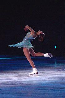 Ekaterina Gordeeva Mar 2007.jpg