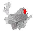 El Bagre, Antioquia, Colombia (ubicación).PNG