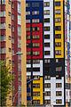 El Color alcanza a las edificaciones.jpg