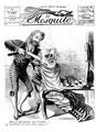 El Mosquito, December 20, 1885 WDL8359.pdf