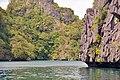 El Nido, Palawan, Philippines - panoramio (61).jpg