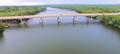 El Puente Guido Gil.png