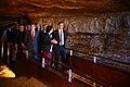 El presidente del Gobierno Pedro Sánchez visita Cantabria 01.jpg