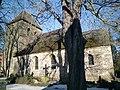 Elbeu Kirche.JPG