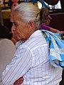 Elderly Woman in Market - Matagalpa - Nicaragua (31672053266).jpg