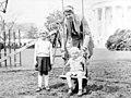 Eleanor Roosevelt with her Grandchildren (db9fcd9f-9f1e-4513-be53-e232537264a3).jpg