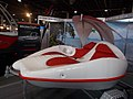 Electric boat, Automotive 2017 Hungexpo.jpg