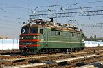 Electric locomotive VL60K-1155.jpg