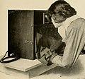 Elementary and dental radiography - by Howard Riley Raper (1918) (14757929332).jpg