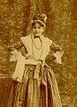 Eleonora Duse in La Locandiera 1891.jpg