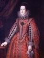 Eleonora Gonzaga, Holy Roman Empress.png
