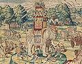 Elephant, from the Valois Tapestries (detail).jpg