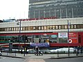 Elephant and Castle Shopping Centre - geograph.org.uk - 1202596.jpg
