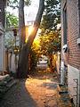 Elfreth's Alley, 3.jpg