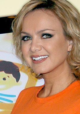 Fotos da apresentadora eliana pelada