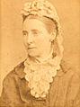 Elizabeth Gittins.jpg