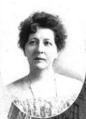 EllisMeredith1908.tif