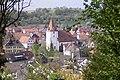 Ellmendingen Barbarakirche - panoramio.jpg